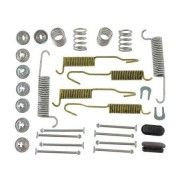 Smallparts kit for Jeep 84-89