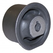 AXLE MOUNTING ISOLATOR