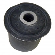 Control Arm Bushing, Front, Rear, Lower