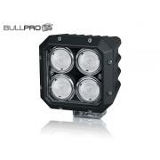 Bullpro LED työvalo 80W