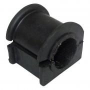 Stabilizer Cushion Front 25.9mm