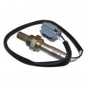 Oxygeb Sensor