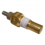 Temperature sensor Jeep 86-91