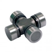 U-JOINT 27 x 92