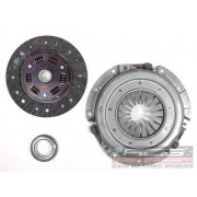 Clutch Pro HOLDEN RODEO 81-83