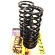 COIL HONDA CRV 12/01 TO