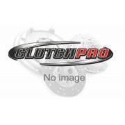 Clutch Pro TOYOTA HILUX REVO 10/15-18