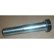 "3/4 UNF BOLT 4,5"" A-Frame chassis side"