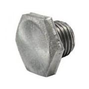 Oil drain plug M18