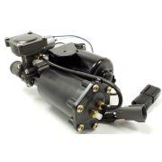Kompressori D3-D4-RANGE ROVER SPORT