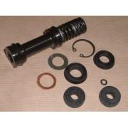 Brake Master Cylinder Repair Kir (for RTC3658)