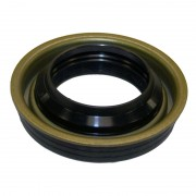 AxleShaft Seal Front