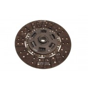 Clutch Plate V8 - 5-speed gearbox