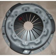 Clutch Cover V8 All
