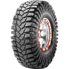 """Maxxis Trepador 37""""x12,5-16 competition"""
