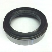 Axleshaft seal Front 47mm ID