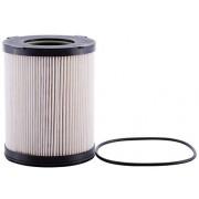 Fuel Filter - Nissan Titan XD 5.0L V8 Diesel