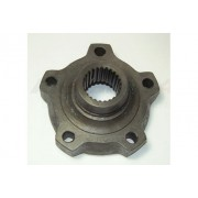 DRIVE FLANGE LAND ROVER UP TO 200TDI