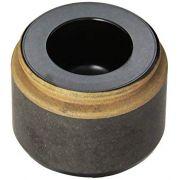 Caliper piston