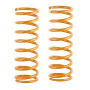 Ironman Coil Springs pair