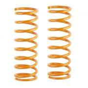 Ironman Coil Springs pair