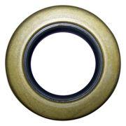 Axle Shaft Inner Seal D44 Rear