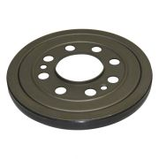 CrankShaft Oil Seal 2.5/2.8CRD KJ 02-05