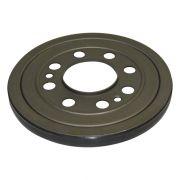 CrankShaft Oil Seal 2.5/2.8CRD KJ 02-05