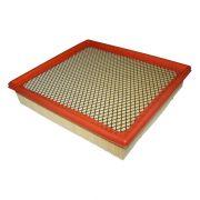 Air filter Dodge Ram 5.9TD 03-09