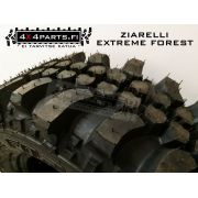 Extreme Forest 225/75R15