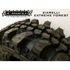 Extreme Forest 265/70R15