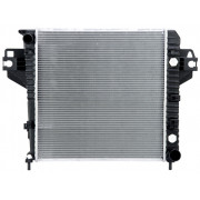 Radiator KJ 3.7