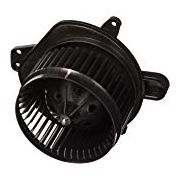 Blower Motor - Automatic A/C