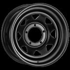 Tuff torque 16x7 ET 0 5x5,5