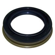 Output Shaft seal front