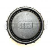 Kompressorin ilmansuodatin