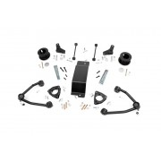 3.5IN GM SUSPENSION LIFT KIT