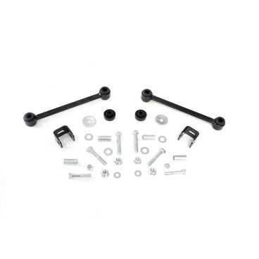 1354 Frt Sway Bar Kit on parts of the taro