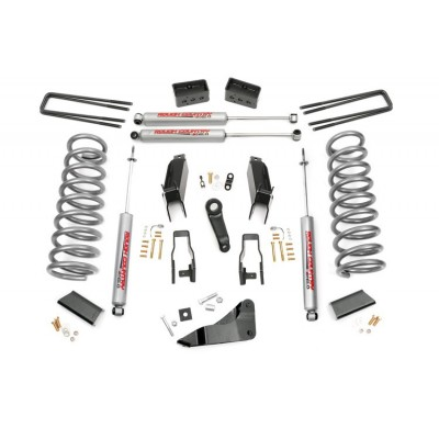 Stempelring P39830 in addition Ky in Jaahdytystuuletin P32895 as well 9997 5in Dodge Suspension Lift Kit 2400000039044 further NPS C C3 A2ble De Frein  C3 A0 Main Pour SUZUKI 232749696470 as well 2013 Toyota Cruiseroverviewcargurus. on toyota hiace wagon