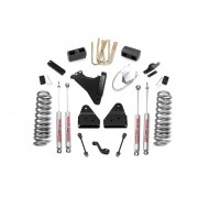4.5IN FORD SUSPENSION LIFT KIT