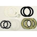 Toyota SWIVEL SEAL KIT