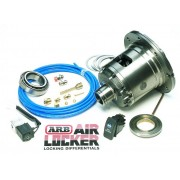 AIR LOCKER,L/ROVER,24SP