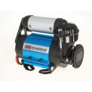 ARB COMPRESSOR 12V HIGH