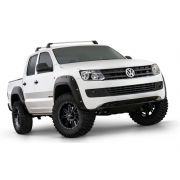 "Bushwacker Pocket Style 1,75"" VW Amarok"