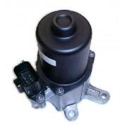 4wd vaihtomoottori