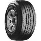 215/85R16 115S TL Toyo OPEN COUNTRY H/T