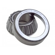 D30 Pinion Bearing
