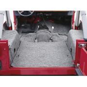 Mattosarja Jeep