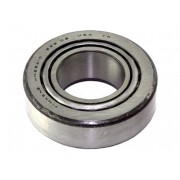 D35 Pinion Bearing