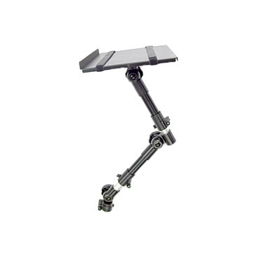 CAR MOUNT FOR LAPTOP